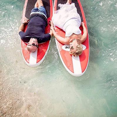 destination management cayman islands