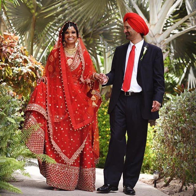 cayman island wedding planners