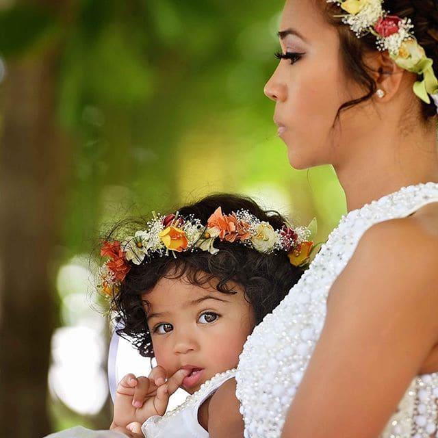cayman island destination wedding