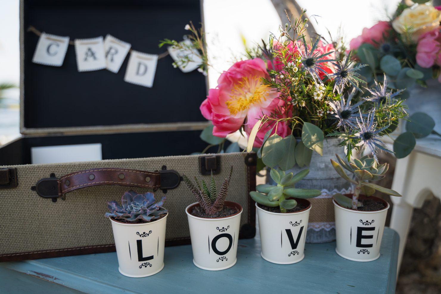 cayman islands wedding